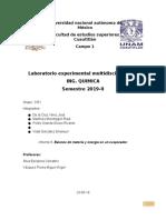 INFORME-9.-EVAPORADOR LEM 1