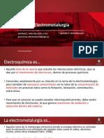Unidad 1_1 Introducción.pdf