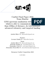 CFP_of_Team_HunSat_2018.pdf