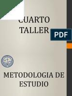 PPT - CuartoTaller