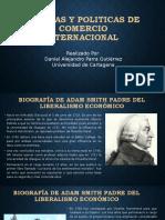 Vida y Obra de Adam Smith.pptx