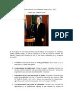 Plan De Desarrollo Nacional Andrés Pastrana Arango.docx