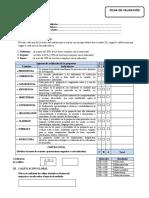 43471_1000183204_04-23-2020_172009_pm_FICHA_DE_VALIDACION_DE_PROPUESTA