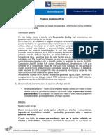Producto académico N°2.pdf