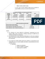390730505-Uni8-Act8-Tal-2-Cos-Cos-Cos-2 (4).doc