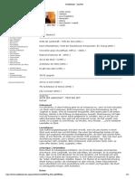 frey-online-texts_deutsche.pdf
