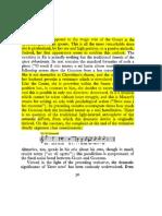 Noske page 7 & 8.pdf