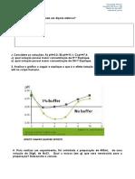 Atividade AV. Quimica Estrutural.pdf