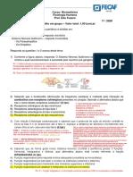 1º Trabalho em grupo - 3D.pdf