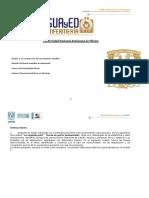 400149675-evidencia-cientifica-act-1-docx