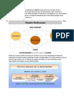 Que significa el modelo multicausal.docx