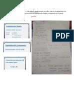 CRW - Operaciones Financieras - Tarea 1