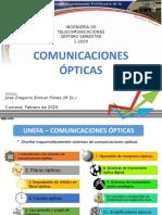 UNEFA-1-2020-TELECOM-7S-OPTICAS-tema1