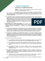 Annexe III -Conditions_générales_services.pdf