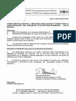 4560fed03.pdf