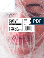 resumo-carne-crua-27d7