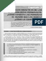 260430229-Capitulo-3-Didactica-Practica-para-ensenanza-media-y-superior.pdf