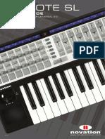 25SL MkII Manual.pdf