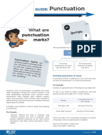Study_Guide_Punctuation