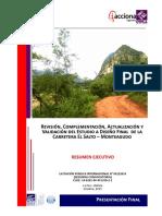 RESUMEN_EJECUTIVO_J.pdf