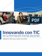 Materiales_curriculares_digitales_en_la.pdf