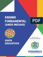 ENSINO FUNDAMENTAL (ANOS INICIAIS)_JOGOS EDUCATIVOS