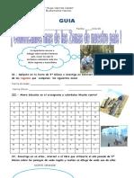 guía 6° zonas naturales (1)