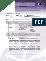 PROCESO DE MERCADO ALEJANDRA AVILA 09170261 JUEVES 18 HORAS.doc