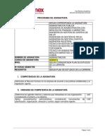 PRO_ASIGNATURA.pdf
