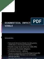 Lp 1 DIAGNOSTICUL INFECȚIILOR VIRALE.pptx