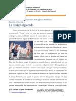 Lección 6.1 Palabras introductorias (1).pdf