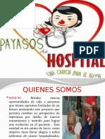 payasos.pptx