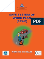 SSWP_Road_Works_Form.pdf