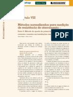 Ed67_fasc_aterramento_cap8.pdf