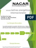 Energias alternativas.pptx