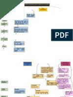 diagrama Ana Maria Arredondo