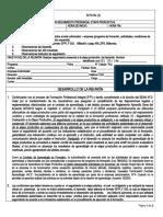 ACTA No. 01 SEGUIMIENTO ETAPA PRODUCTIVA GD-F-007 V01 - 2020-3