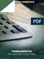FUNDAMENTOS-DA-GESTÃO-CONTÁBIL