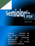 semiologiaenodontologia--convertido
