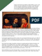 Iconos de Pascua - Las tres veces.pdf