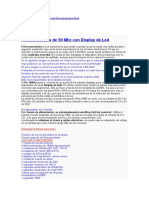 frecuencimetro con pic 16f84.docx