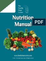 Nutrition Manual 2019.pdf