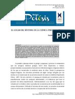 El lugar del sìntoma (1).pdf