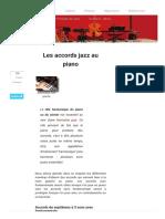 Accords jazz au piano.pdf