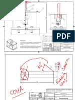 PlanosFinalesPrueba.pdf