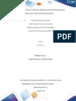 Trabajo_Fase3_33 (1).docx