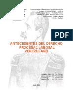 Antecedentes_del_Derecho_Procesal_Laboral_Venezolano.pdf