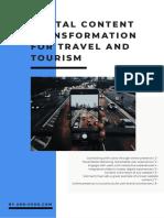 Arrivedo _ Digital Content Transformation of Travel and Tourism.pdf