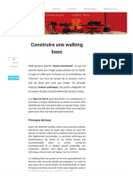 Construire une walking bass.pdf