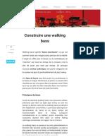 Construire une walking bass.pdf